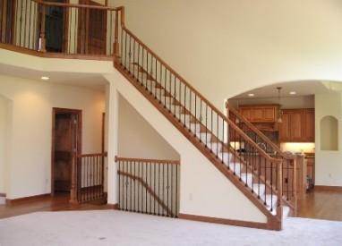 stair_4727-1